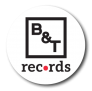 logo btrecords